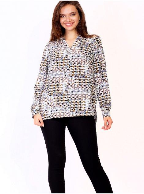 Блуза 2776