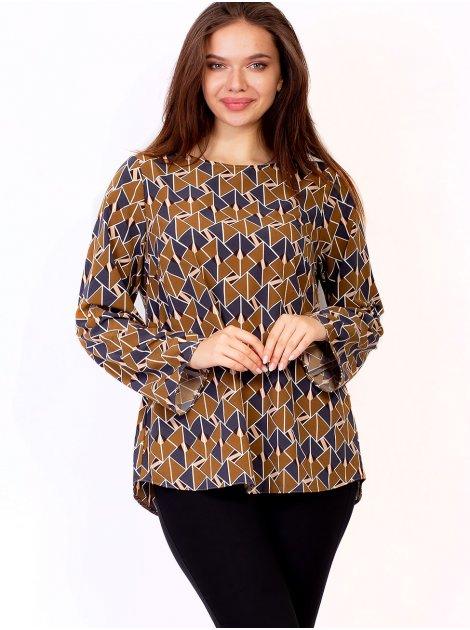 Блуза 2774