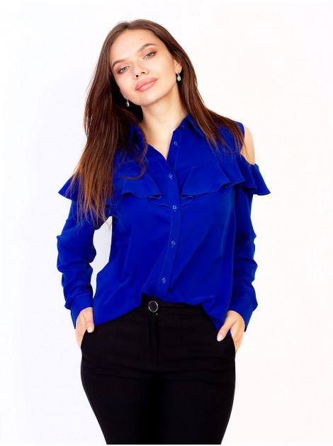 Блуза 2728