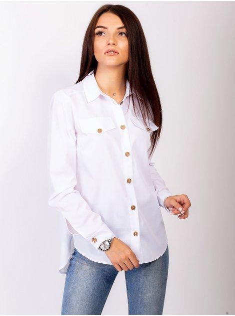 Блуза 2753