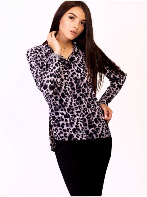 Блуза 2758