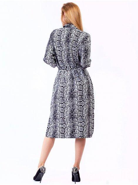 Платье 2790