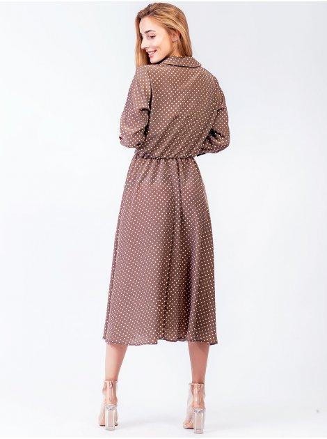 Платье 2806