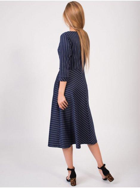 Платье 2815