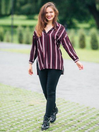 Блуза 2798