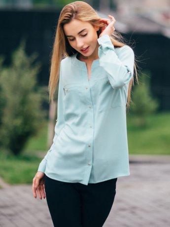 Блуза 2781