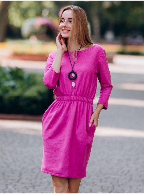 Платье 2820