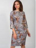 Платье 2800