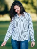 Блуза 2801