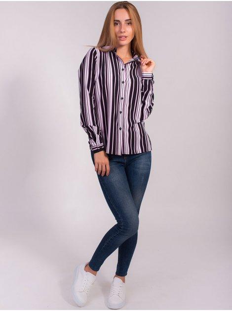 Блуза 2832