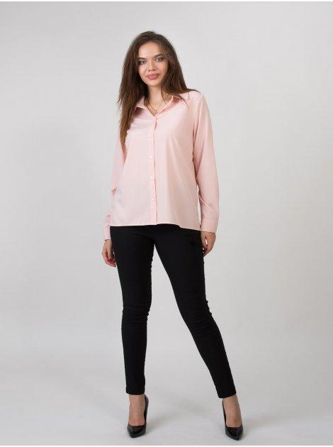 Блуза 2804
