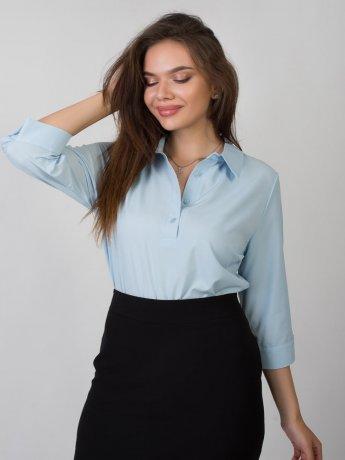 Блуза 2805