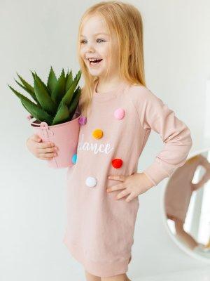 Детские платья, сарафаны