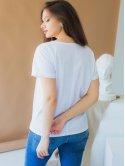 Базовая футболка Size+ 2998