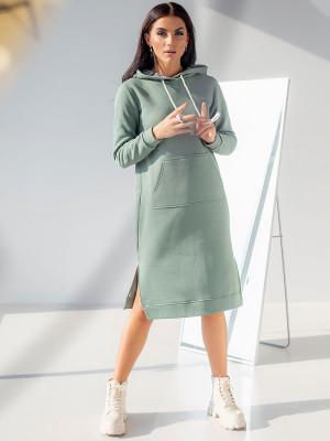 Neue Modetrends für Housewear Die besten Optionen für diejenigen
