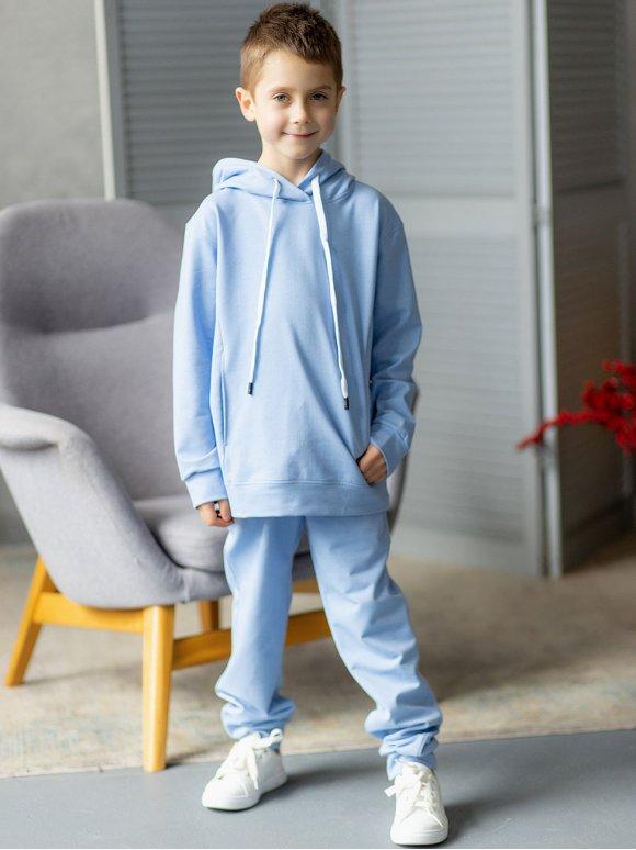 Детский спортивный костюм 10078