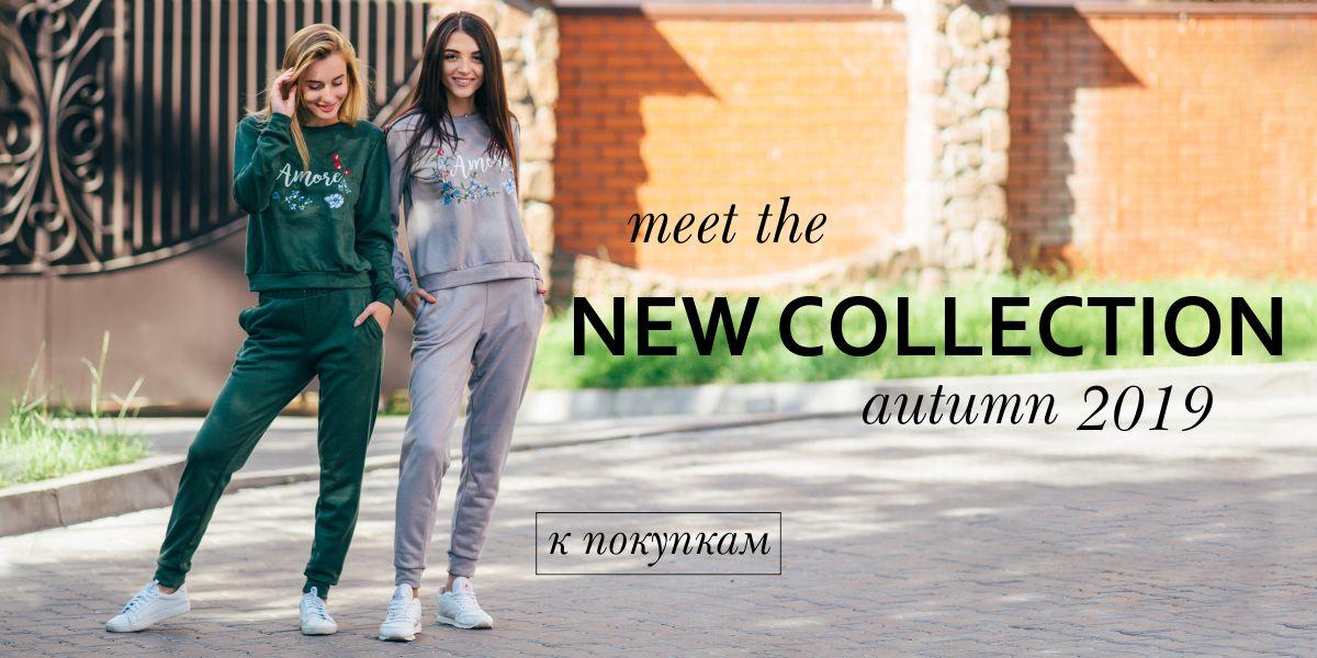 c7f04a5ac26b7 VIKAMODA - Женская одежда оптом от производителя: купить в интернет ...