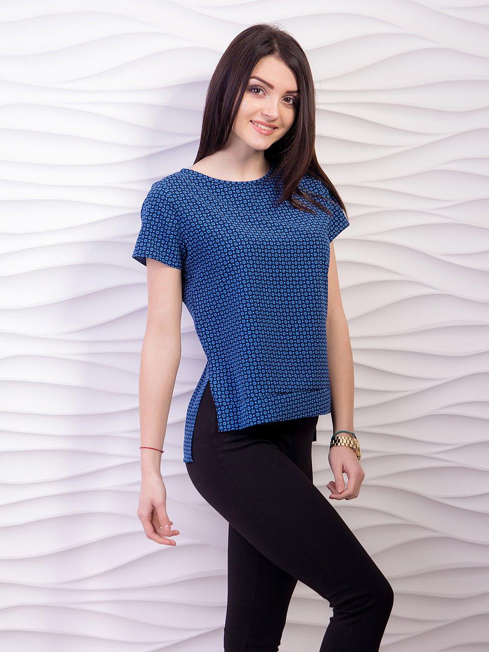 Блуза свободного покроя выкройки фото 879