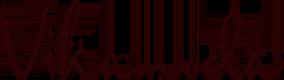 Vikamoda - женская одежда оптом от производителя